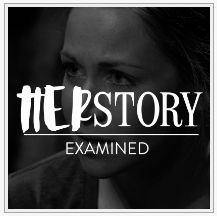 October 2017 - Caitlin is participating in HERstory Examined, a reading series with Random Access Theatre spotlighting influential women in theatre history.