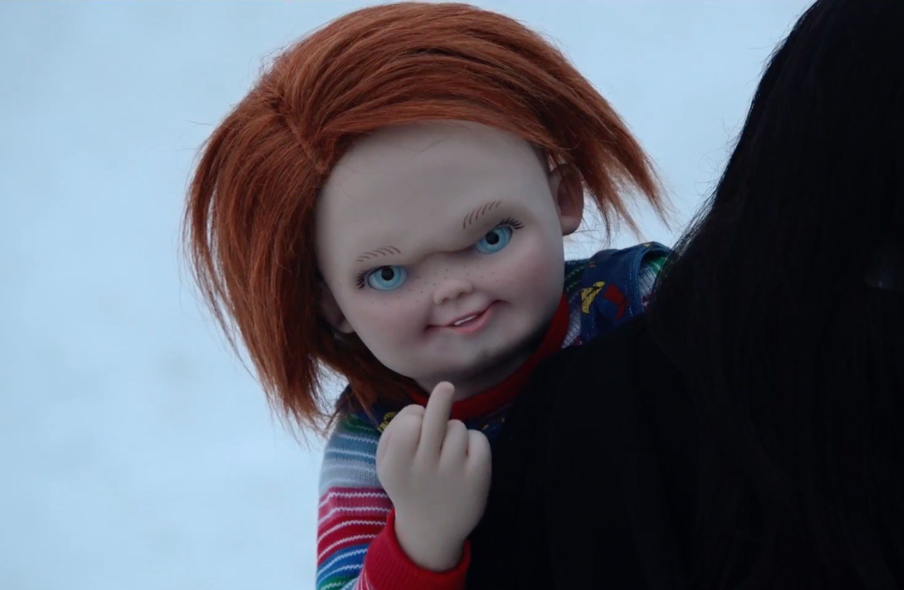 464890-cult-of-chucky-finger.jpg