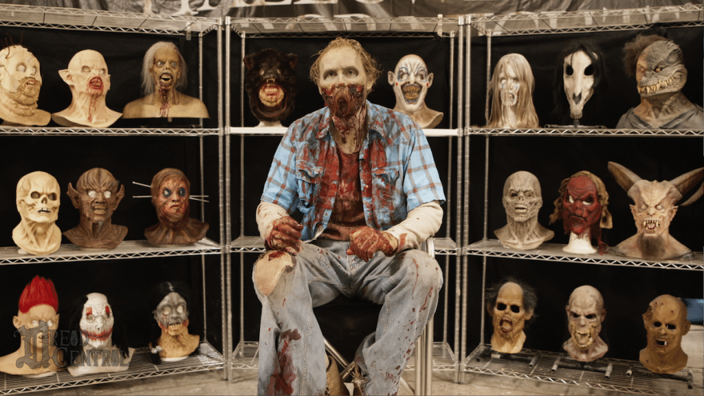 HAUNTERS-The-Art-Of-The-Scare_Zombie-1024x576.png