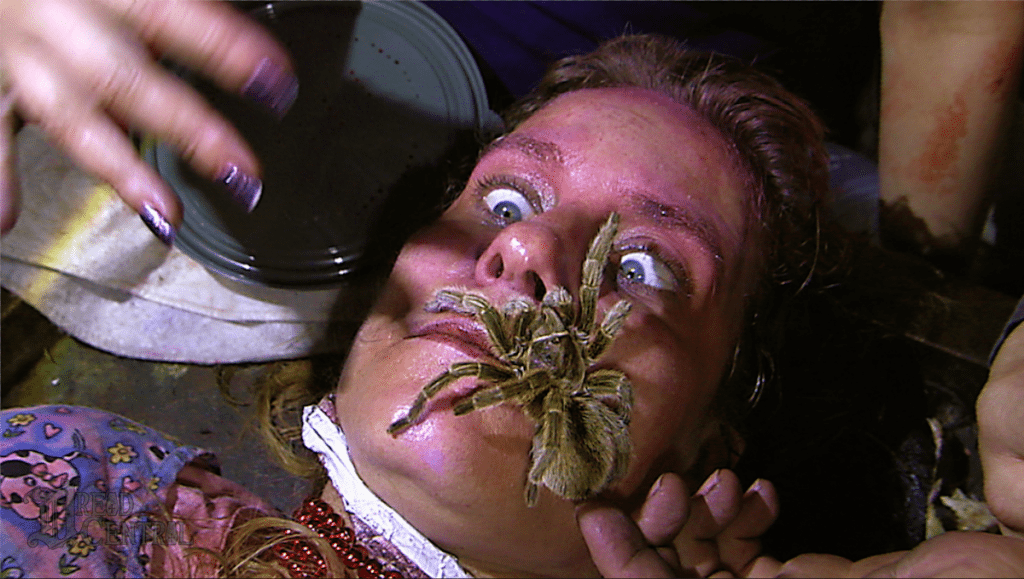 HAUNTERS_The-Art-Of-The-Scare_Inside-McKamey-Manor-1024x579.png