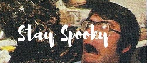 Stay Spooky.jpg