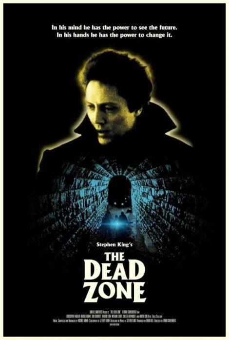the-dead-zone-poster-e1492974576451.jpg