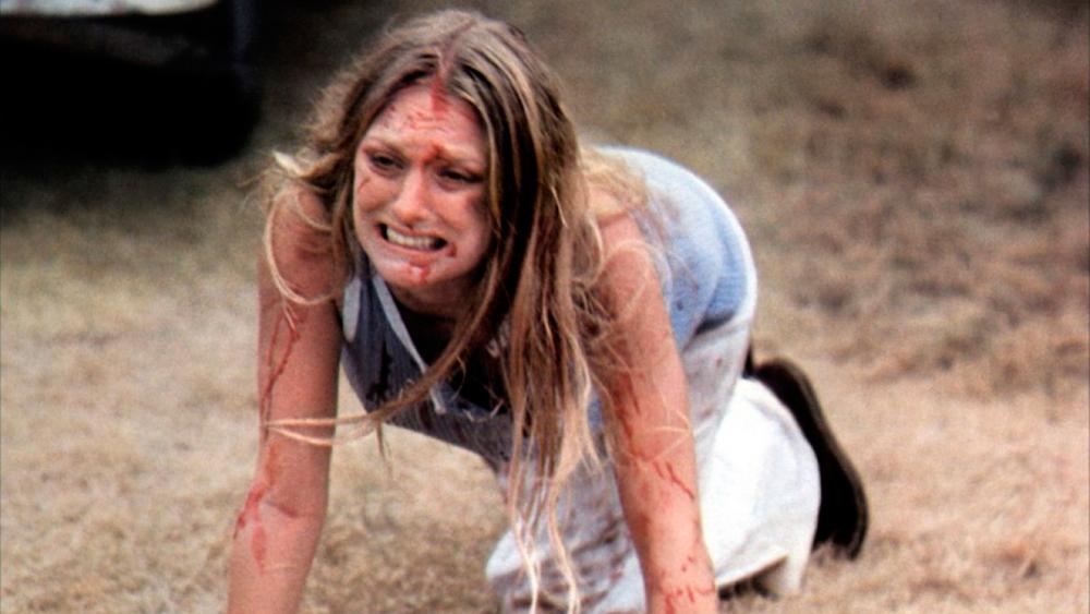 marilyn-burns-texas-chainsaw-massacre.jpg