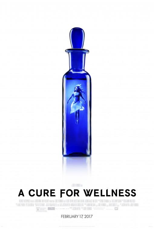 cure_for_wellness.jpg