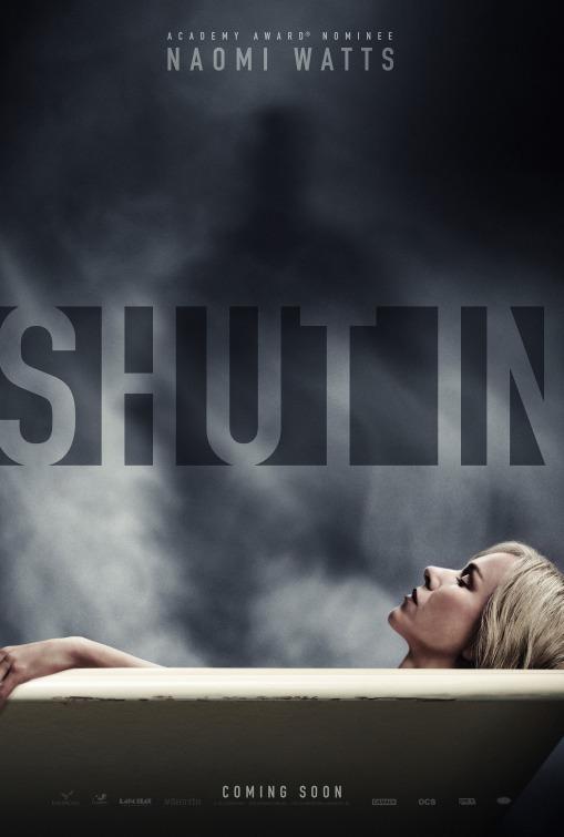 shut_in.jpg