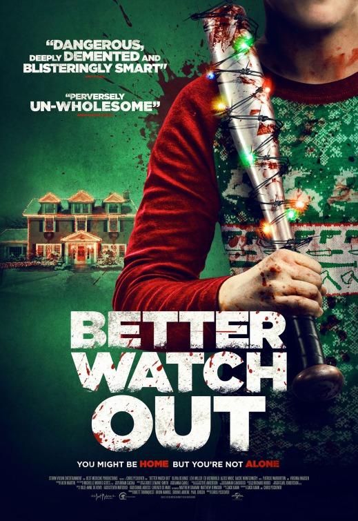 better_watch_out_ver2.jpg