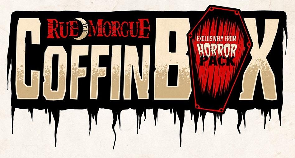 Rue-Morgue-Coffin-Box.jpg