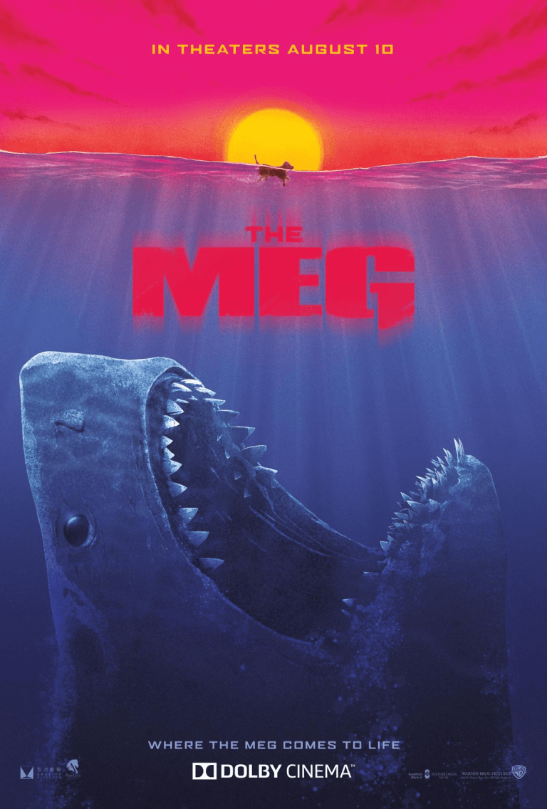 the-meg-dolby.png