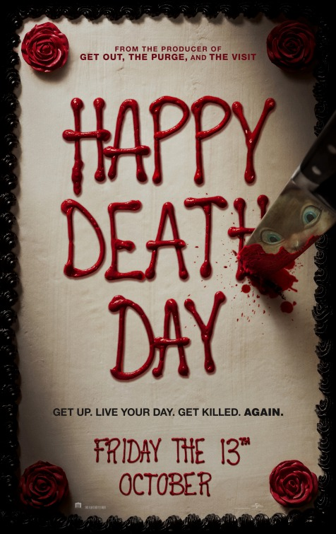 happy_death_day.jpg