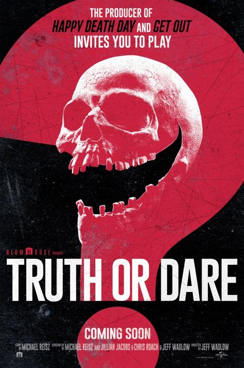 truth_or_dare_ver2.jpg