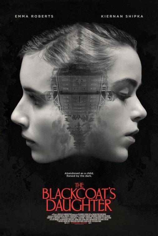 blackcoats_daughter.jpg