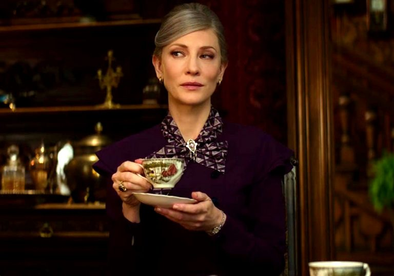 the-house-with-a-clock-in-its-walls-cate-blanchett-768x539-c-default.jpg