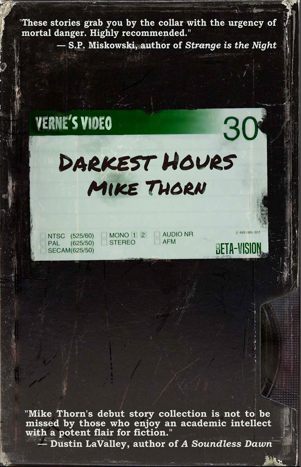 DarkestHoursCoverMikeThorn.png