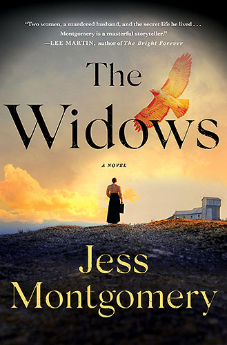widows-500.jpg
