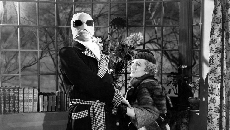 the_invisible_man-1933-publicity_still-photofest-h_2019.jpg