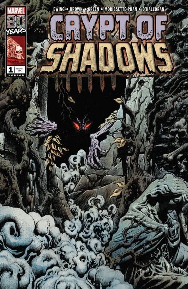 Crypt-of-Shadows.jpg