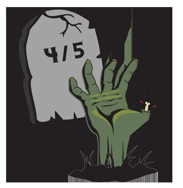 HorrorBound_ratingsystem4.png