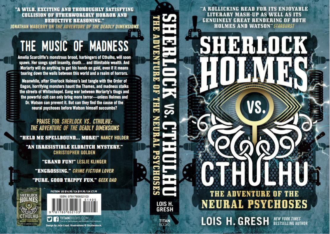 SH2_fullcover.jpg