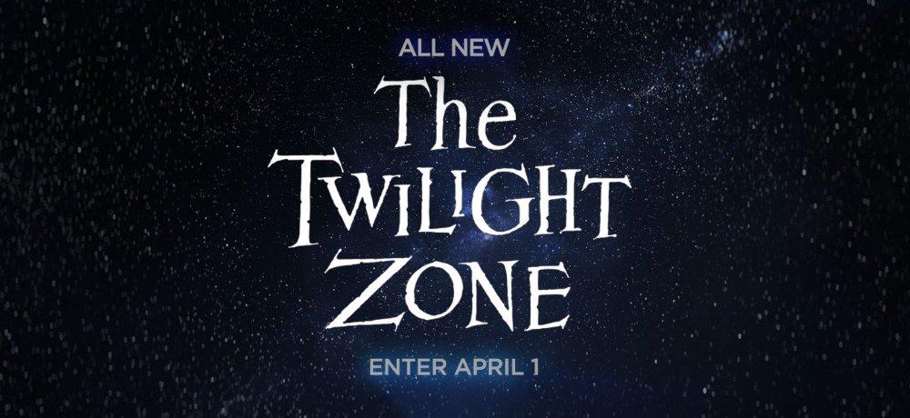 Twilight-Zone-new-1000-01.jpg