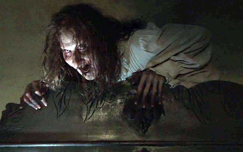 the-conjuring-2013-2.jpg