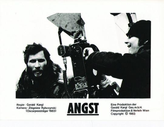angst-1983-film-0164985d-a6ab-4a00-af2d-8f14ca9f713-resize-750.jpg