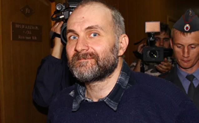 Anatoly-Moskvin-636x395.jpg