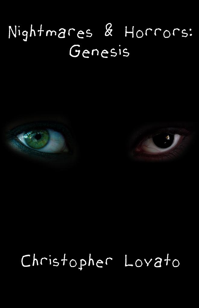 genesis_cover.jpg