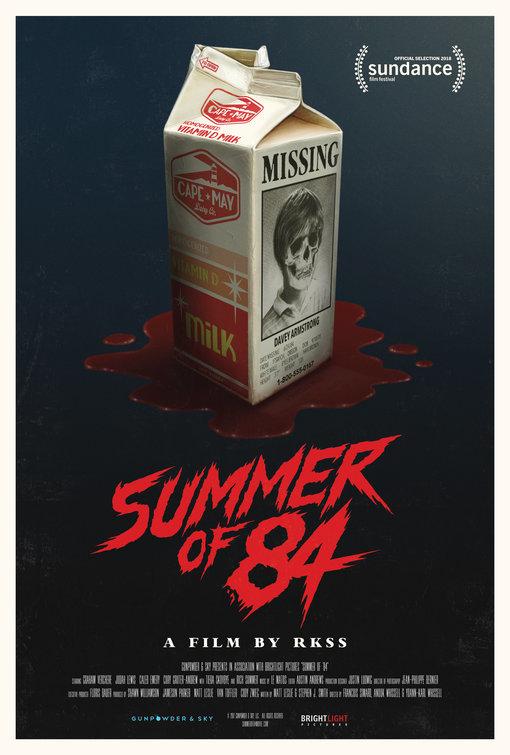 summer_of_eightfour.jpg