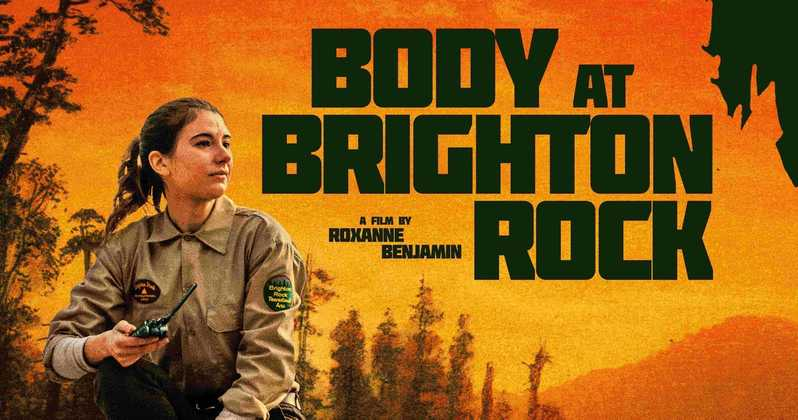 Body-At-Brighton-Rock-Trailer.jpg