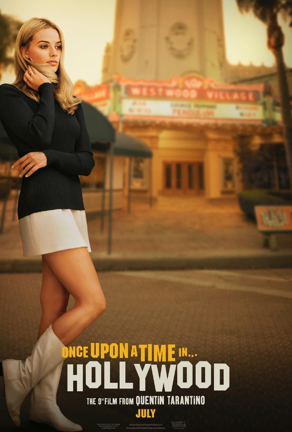 hollywoodposter.PNG