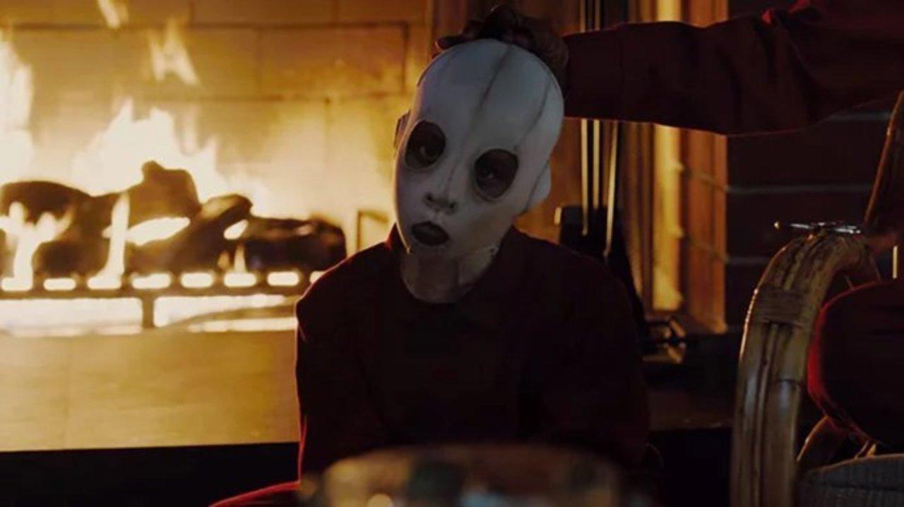 us-movie-trailer-jordan-peele-1160485-1280x0.jpeg