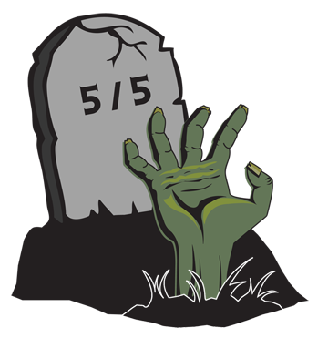 HorrorBound_ratingsystem5.png