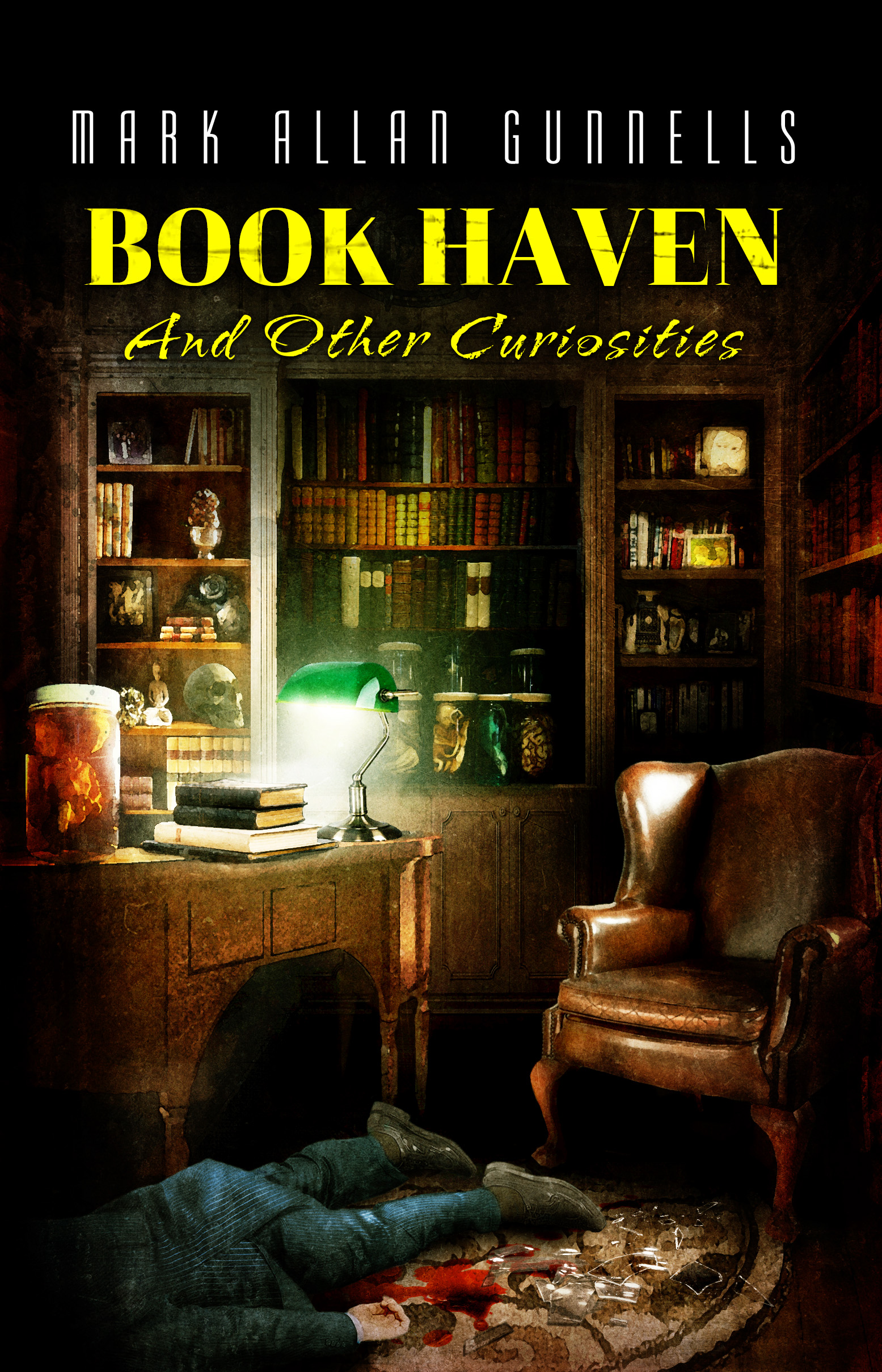 Book Haven front cover.jpg