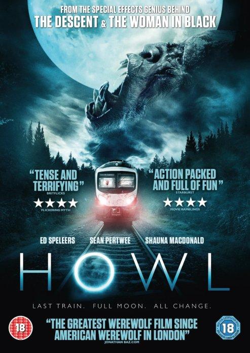 howl_cover.jpg