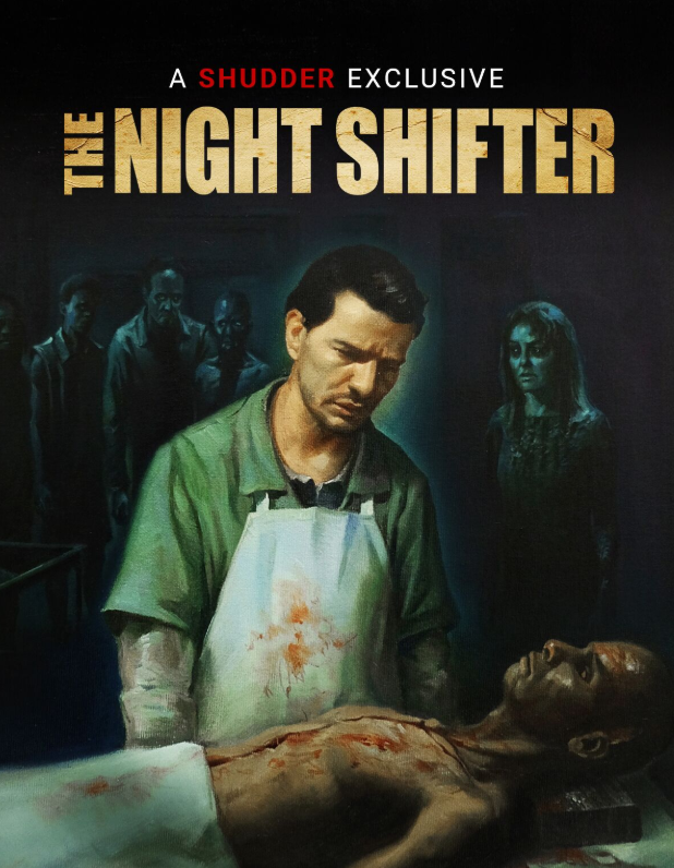 nightshifter.PNG
