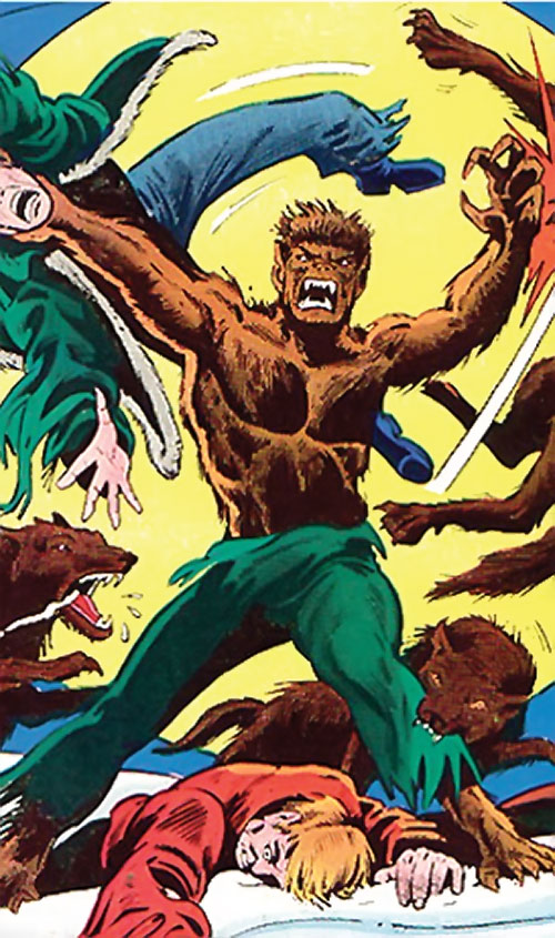 Werewolf-by-Night-Marvel-Comics-Russell-Classic-c.jpg