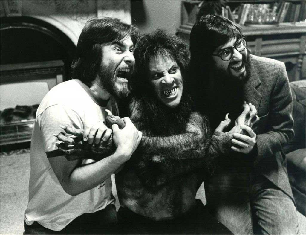 john-landis-rick-baker-american-werewolf-in-london.jpg