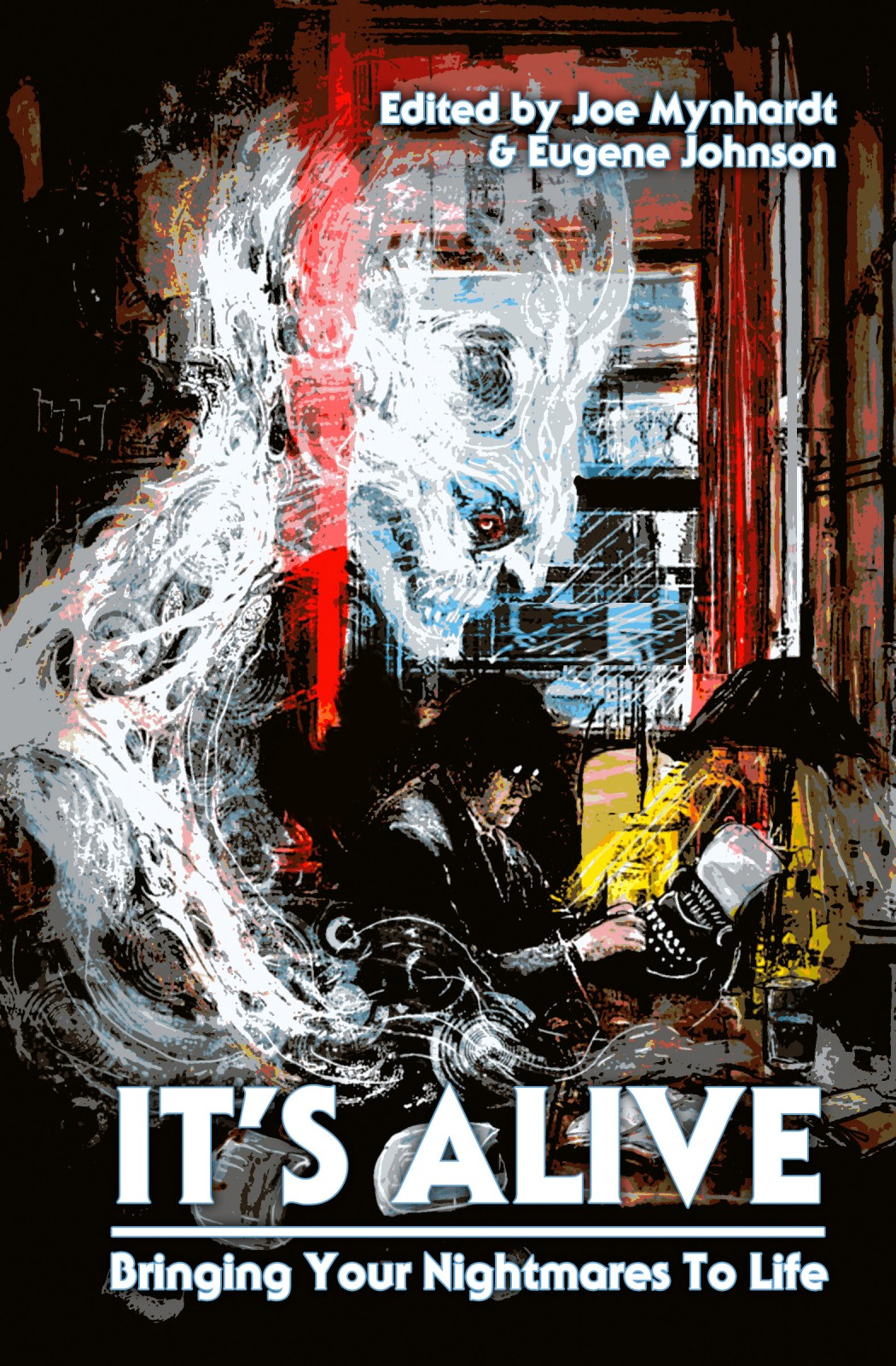 Its-Alive-Cover-Art-official-525x800@2x.jpg