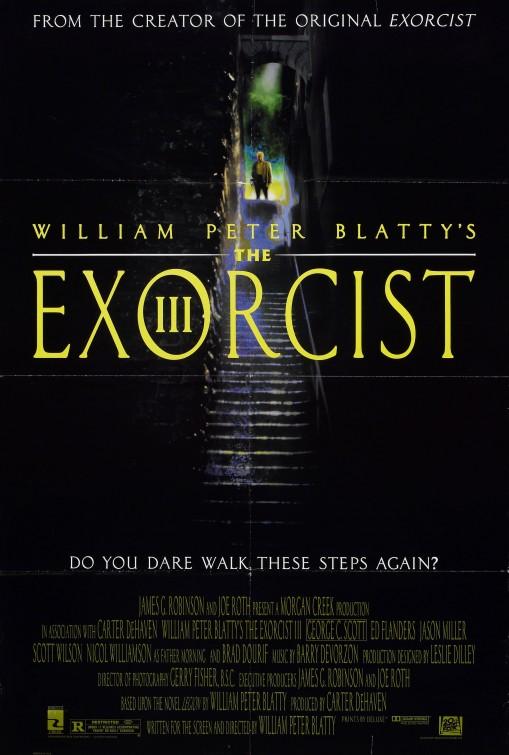 exorcist_iii.jpg