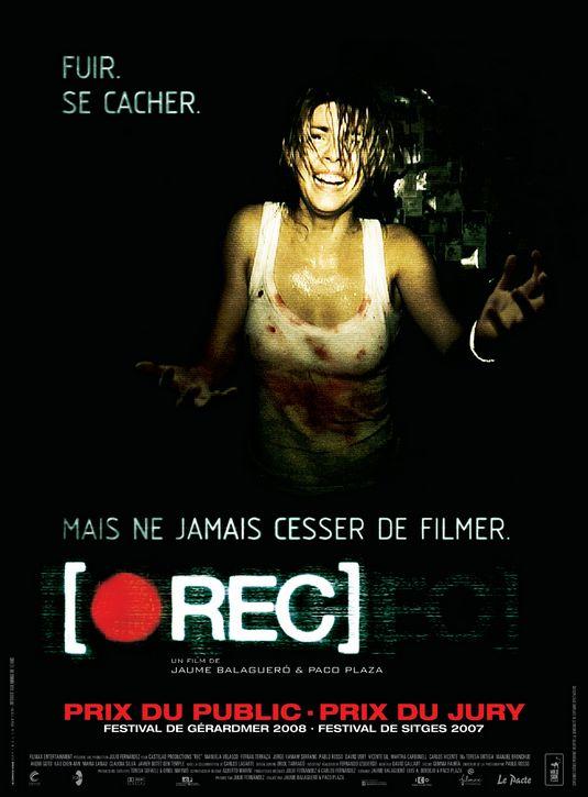 rec_ver2.jpg