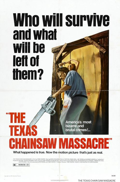 texas_chainsaw_massacre.jpg