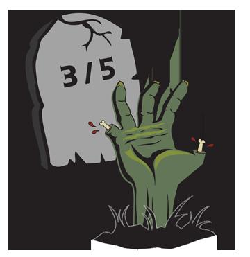 HorrorBound_ratingsystem3.png
