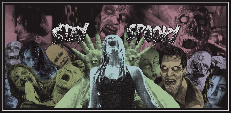 horror bound banner.jpg
