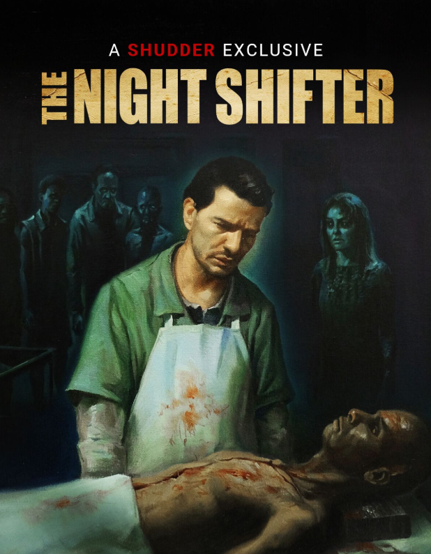 nightshifter1.PNG