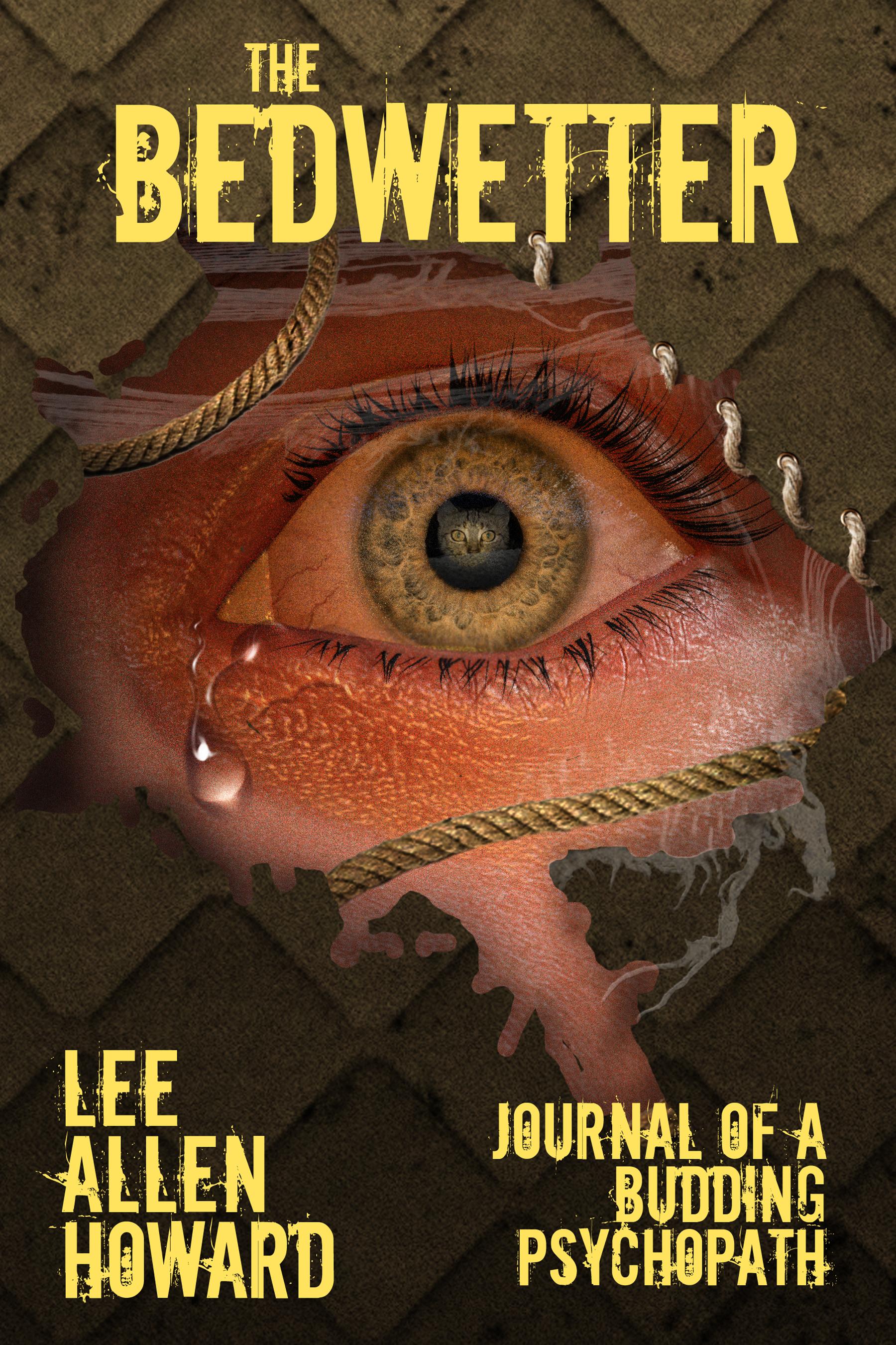 The Bedwetter_eBook.jpg