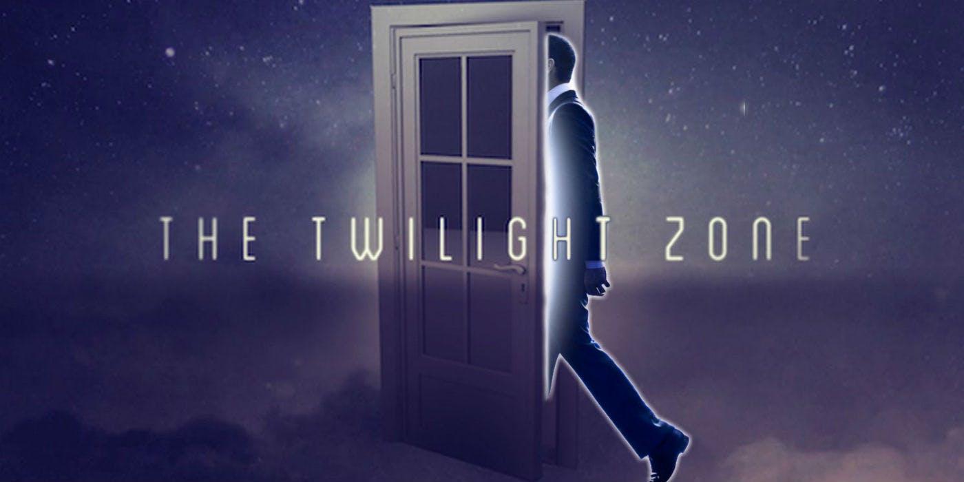 The-Twilight-Zone-2019.jpg