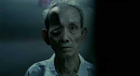 The-Eye-2002-movie-Danny-Pang-6.jpg