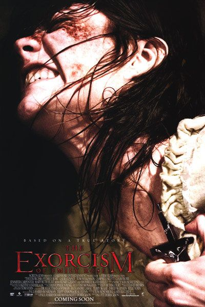 exorcism_of_emily_rose_ver2.jpg
