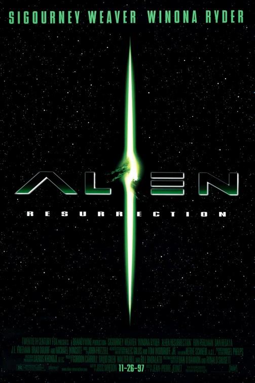 alien_resurrection_ver1.jpg