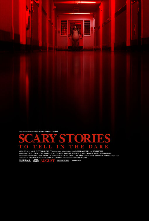 scary_stories_to_tell_in_the_dark_ver3.jpg